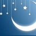 سلسلة 30 رسالة رمضانية